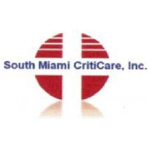 South Miami CritiCare, Inc.