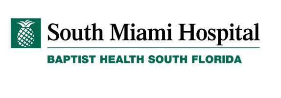 Sm-SMH-Logo