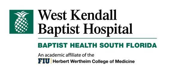 Sm-WKBH-Logo